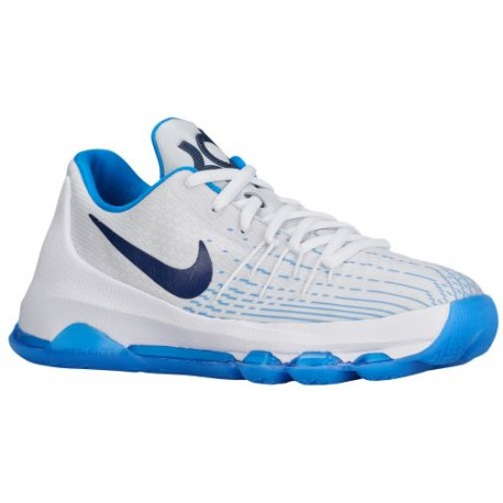 nike youth boys shoesnike kd 8 boys grade school