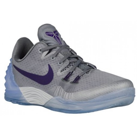 Nike Kobe Venomenon 5 - Men's Basketball - Kobe Bryant 49884050