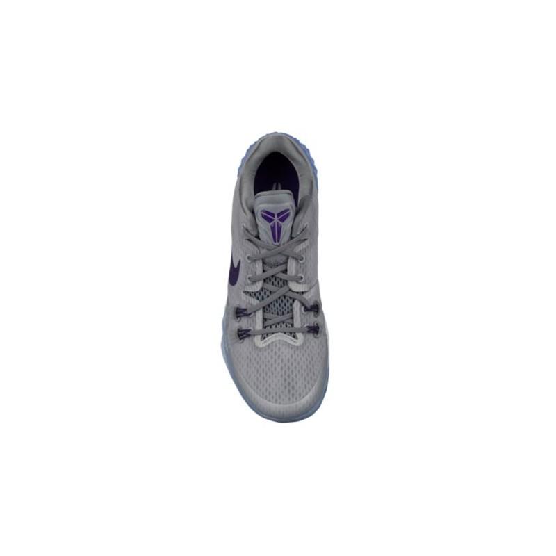 official photos 389b6 14c26 ... Nike Kobe Venomenon 5 - Men s - Basketball - Shoes - Kobe Bryant - Wolf  Grey