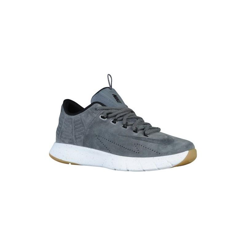 finest selection 37f70 d6565 nike womens grey shoes,Nike Lunar HyperRev Low Ext - Men s - Basketball -  Shoes - Dark Grey Metallic Silver Black Dark Grey-sku