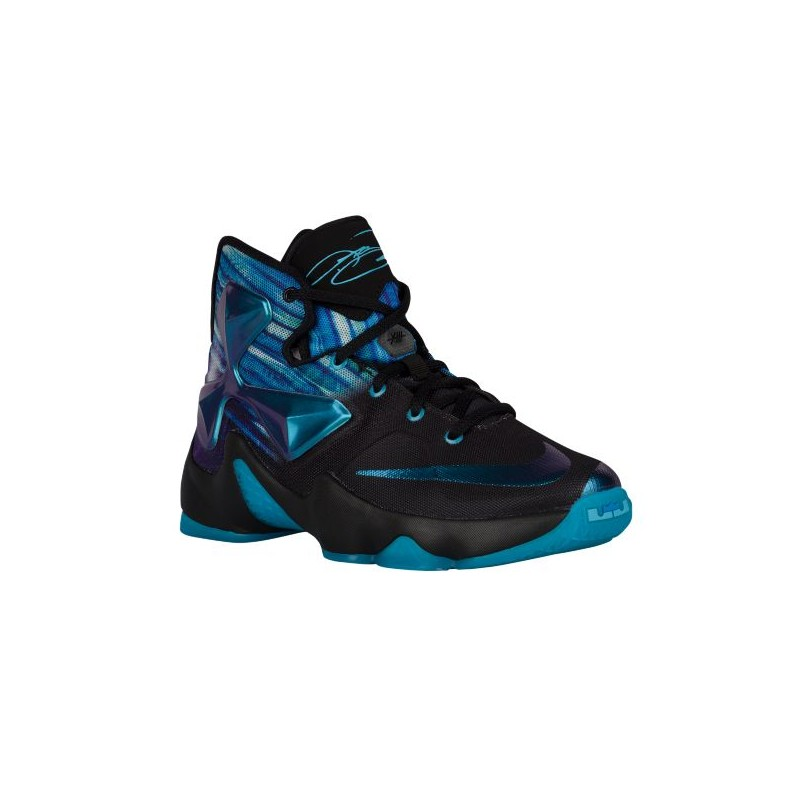 Lebron Shoes Youth Size