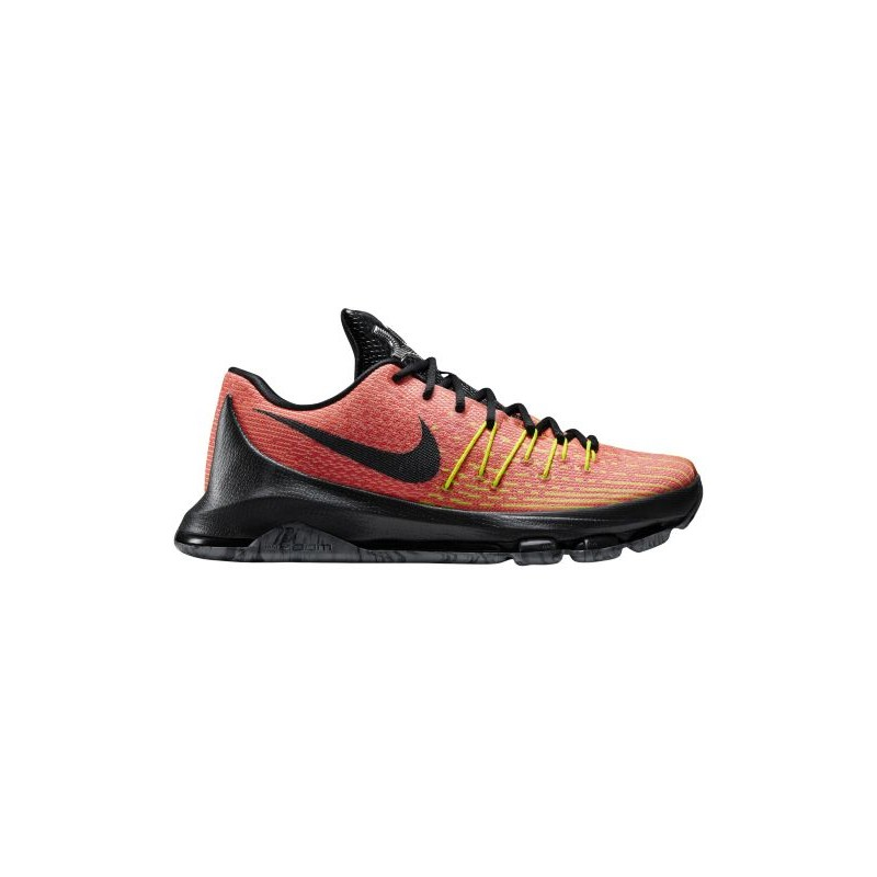 kevin durant nike shoes