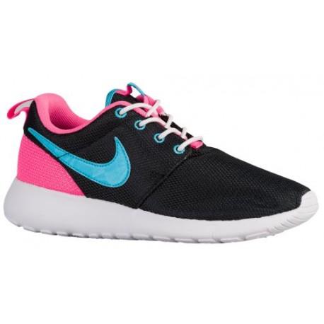nike girls running shoes,Nike Roshe One