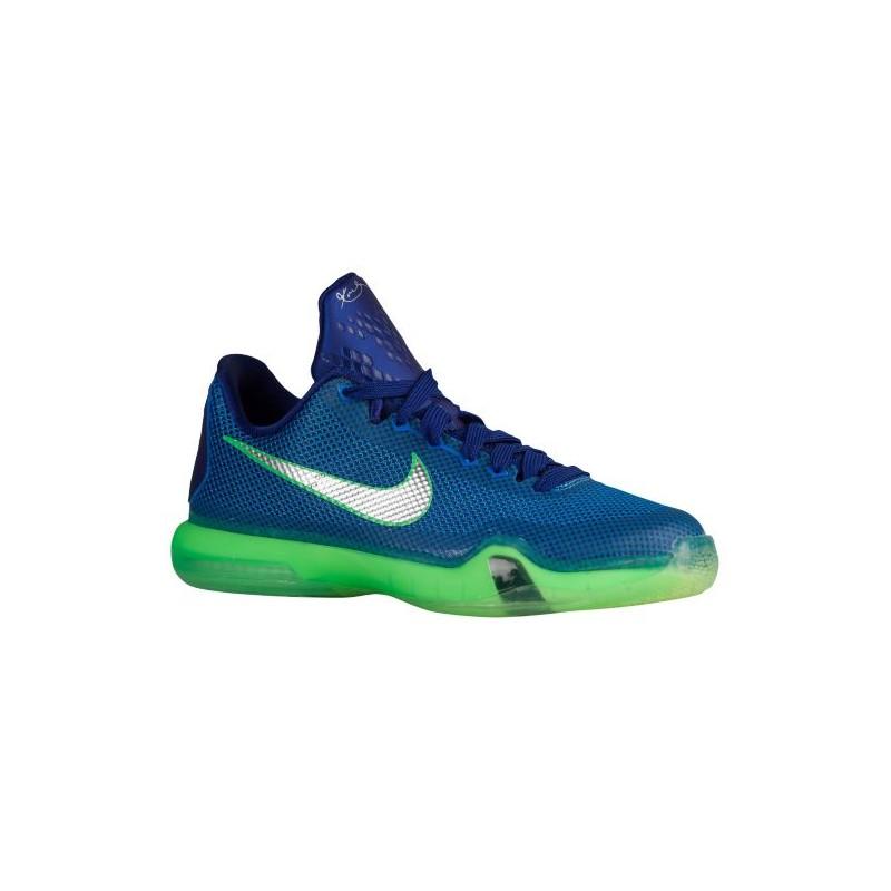 nike youth shoes,Nike Kobe X Elite - Boys' Grade School ...