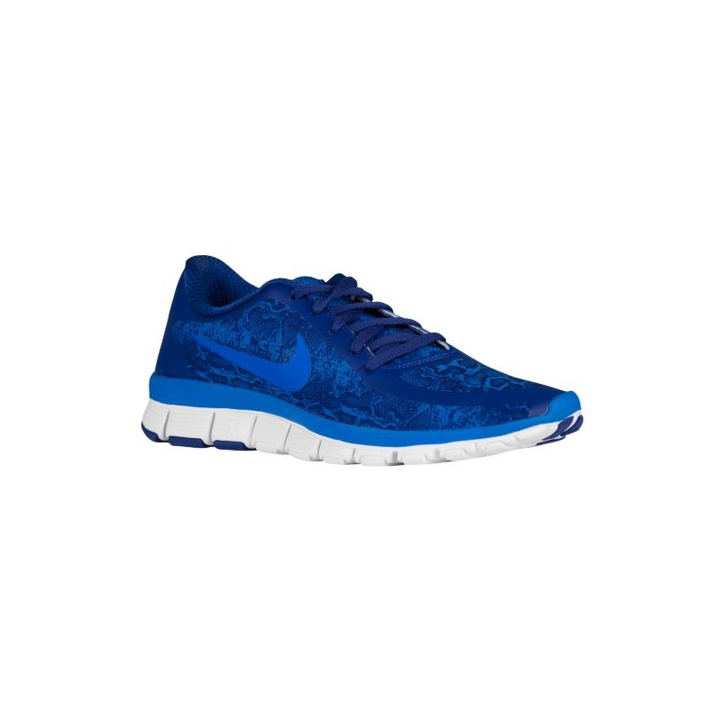 womens-nike-free-50-v4-running-shoes-Nik