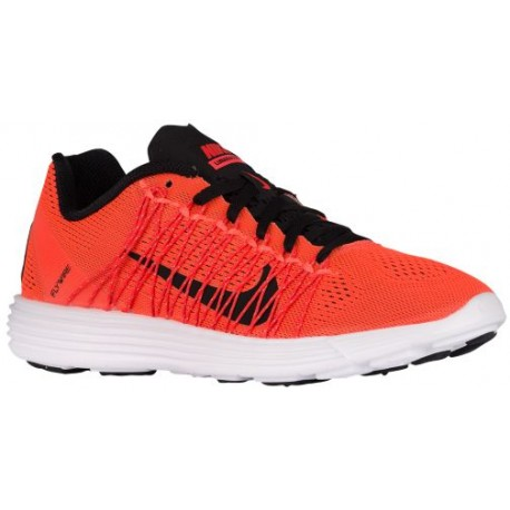 taza impaciente SIDA  nike foamposite crimson,Nike LunaRacer + 3 - Women's - Running - Shoes -  Total Crimson/Black/Bright Crimson/White-sku:54683806