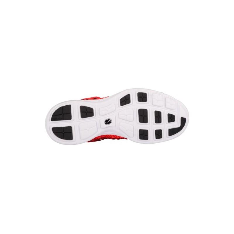 new style 51c95 9ee68 nike foamposite crimson,Nike LunaRacer + 3 - Women's - Running - Shoes -  Total Crimson/Black/Bright Crimson/White-sku:54683806
