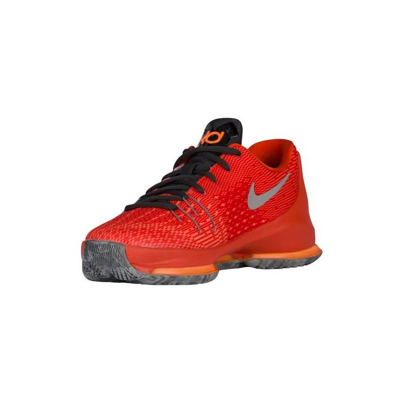 nike cheer shoes youth,Nike KD 8 - Boys' Grade School ...