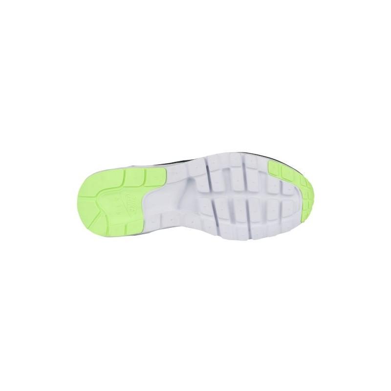 nike air max 1 ultra moire womens,Nike Air Max 1 Ultra
