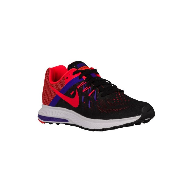 nike zoom winflo 3 2, Nike, Shoes at 6pm