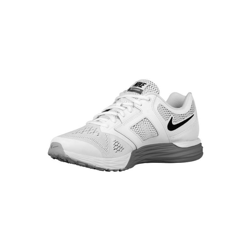 nike roshe run black grey,Nike Tri Fusion Run Men's