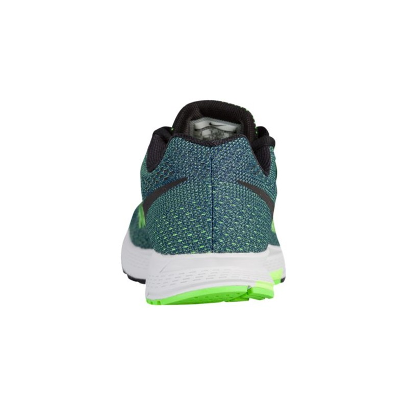 ... Nike Air Zoom Pegasus 32 - Men's - Running - Shoes - Deep Royal Blue/  ...
