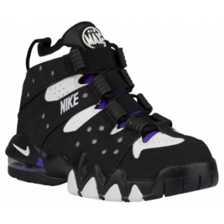nike air max 2 cb 94,Nike Air Max CB
