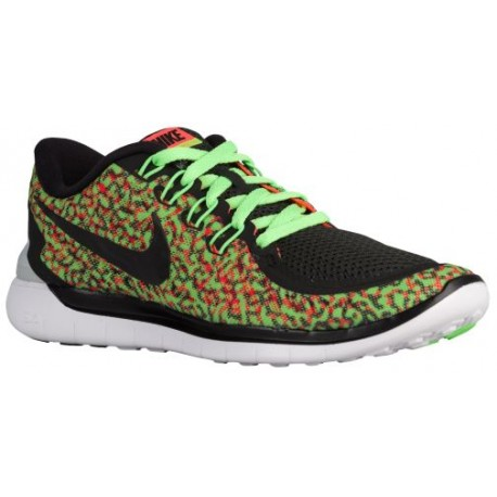 5b59e3c0355b nike running shoes 2015