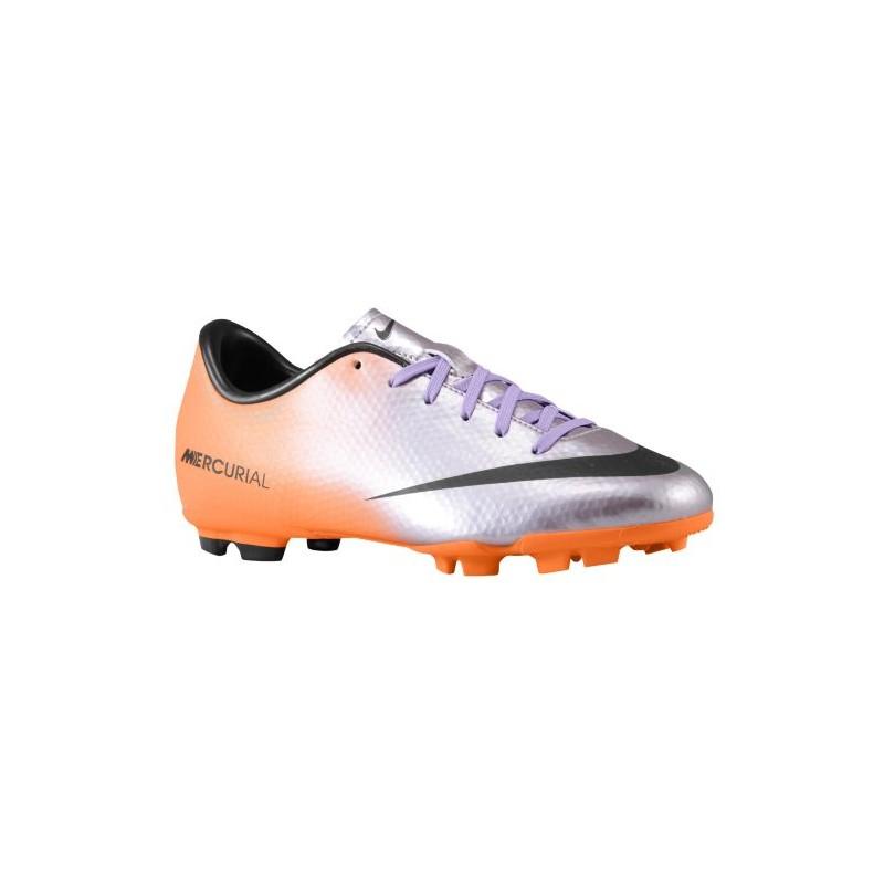 extraño Confirmación jugador  nike mercurial iv fg,Nike Mercurial Victory IV FG - Boys' Preschool -  Soccer - Shoes - Metallic Purple/Total Orange/Urban Lilac