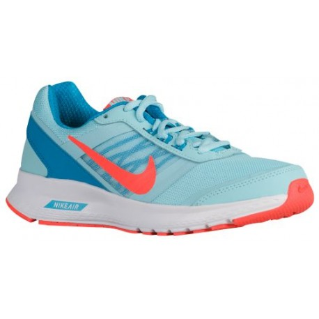 newest collection 091ec d003c nike free 5 running shoes,Nike Air Relentless 5 - Women s - Running - Shoes  - Copa Blue Lagoon White Hyper Orange-sku 07098400