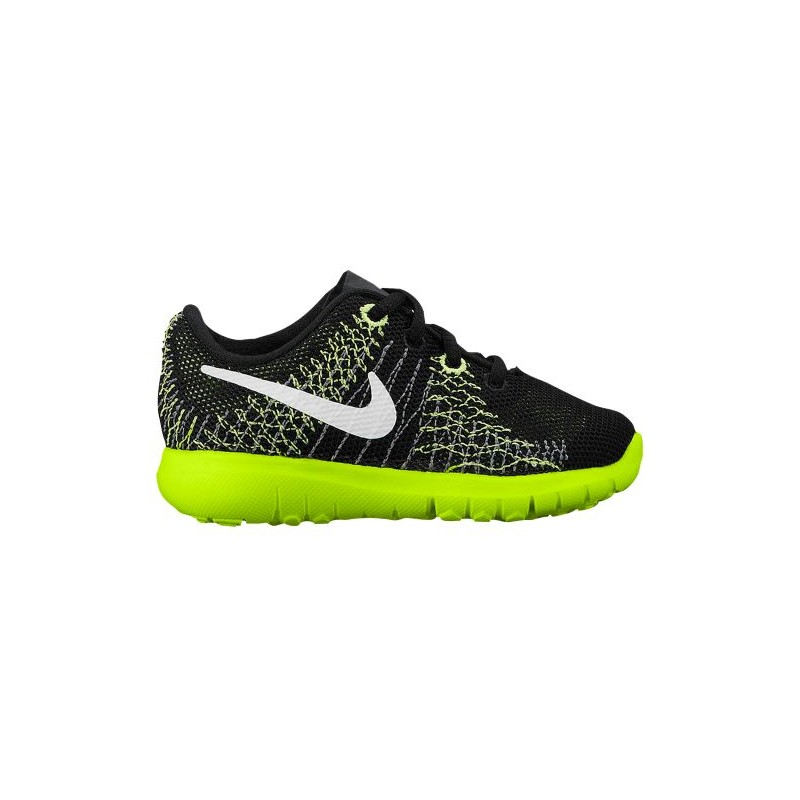 90247779e9fa5 nike toddler running shoes