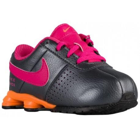 4961b8e94fce4c girls toddler nike shoes