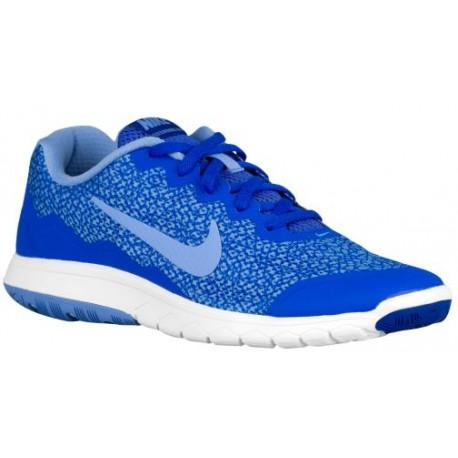 nike flex experience run,Nike Flex