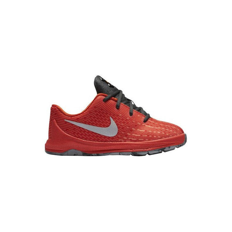 newest 62cc0 899d4 Nike KD 8 - Boys  Toddler - Basketball - Shoes - Kevin Durant - Total