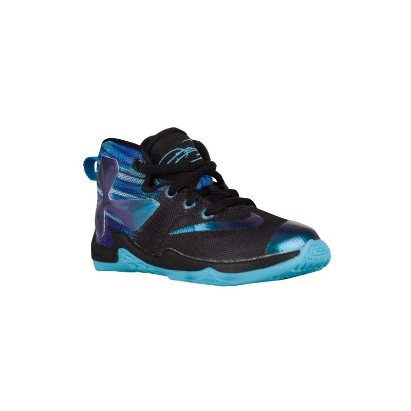 lebron james toddler basketball shoes