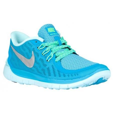 youth nike free,Nike Free 5.0 2015