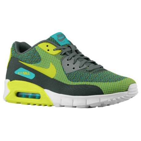 nike air max venom sale | Up to 31% Discounts