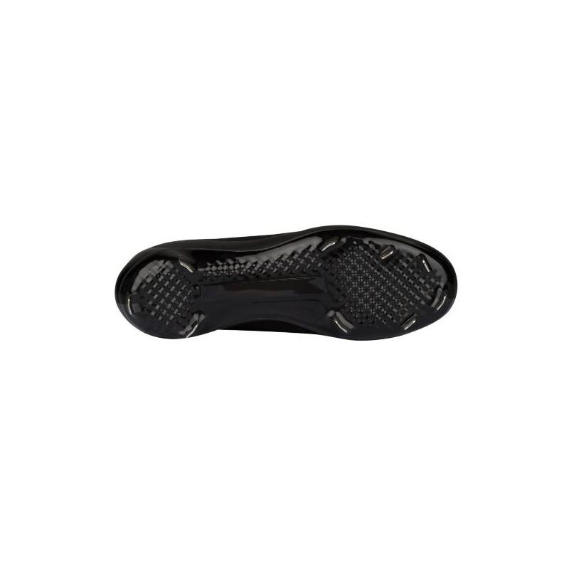 85624c251885c ... Nike Air Huarache 2K Filth Low - Men s - Baseball - Shoes - Black Black