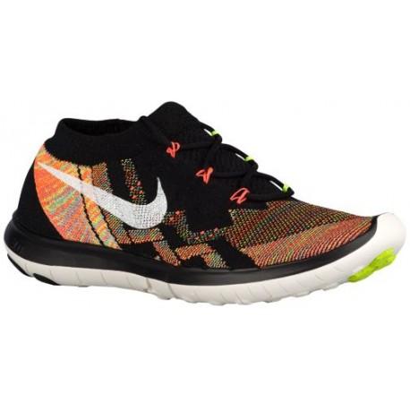 Nike Free 3.0 Flyknit 2015 Women's Running Shoes