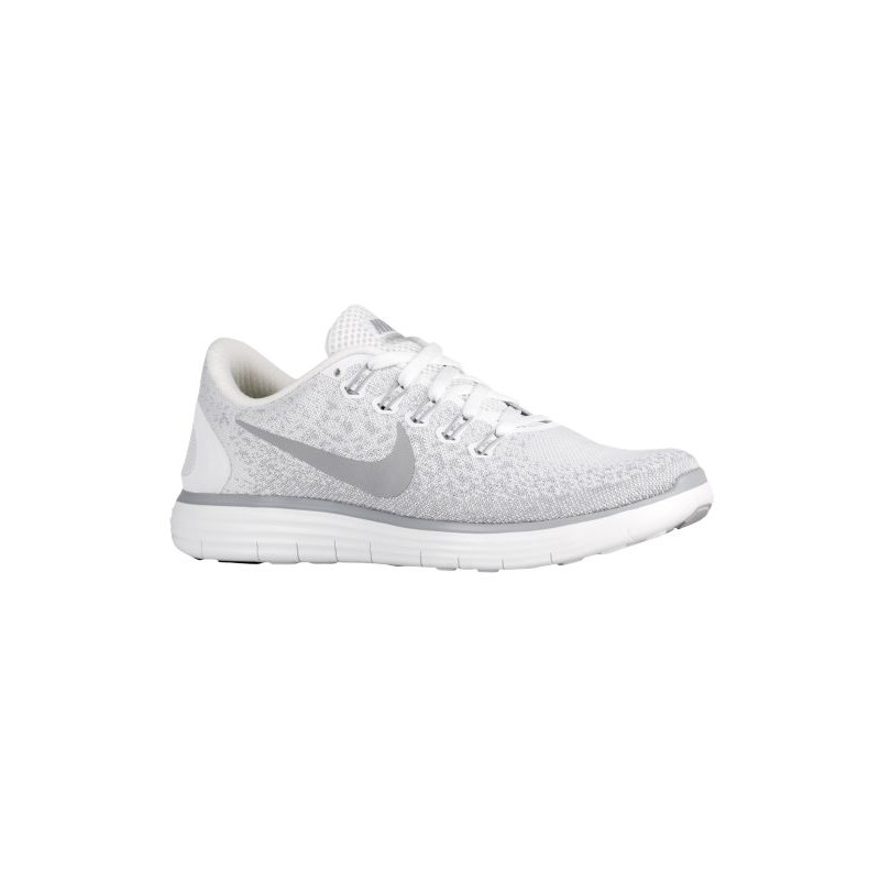 nike for women sneakers in india