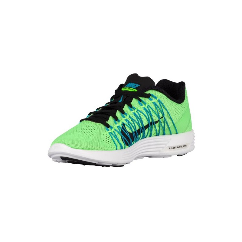 Nike LunaRacer + 3 - Women s - Running - Shoes - Voltage ... 3fd4181006
