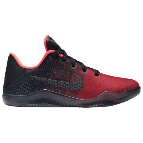 ... University Red/Metallic Gold/Black/Bright Crimson-s. Sale! Nike Kobe XI  Elite - Boys' Grade School - Basketball - Shoes - Kobe Bryant