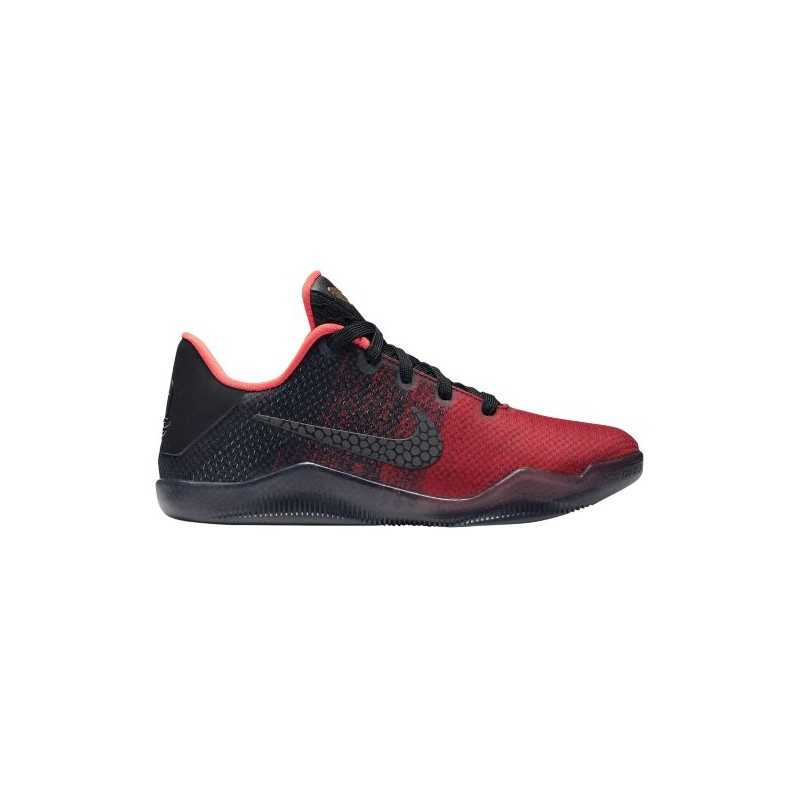 innovative design 005c4 f279d nike youth tennis shoes,Nike Kobe XI Elite - Boys  Grade School -  Basketball - Shoes - Kobe Bryant - University Red Metallic Go
