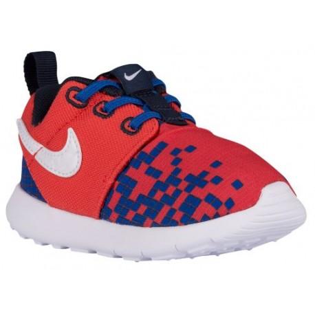 info for 958a0 bf8bf nike roshe light blue,Nike Roshe One - Boys  Toddler - Running - Shoes -  Light Crimson White Racer Blue Obsidian-sku 49358601
