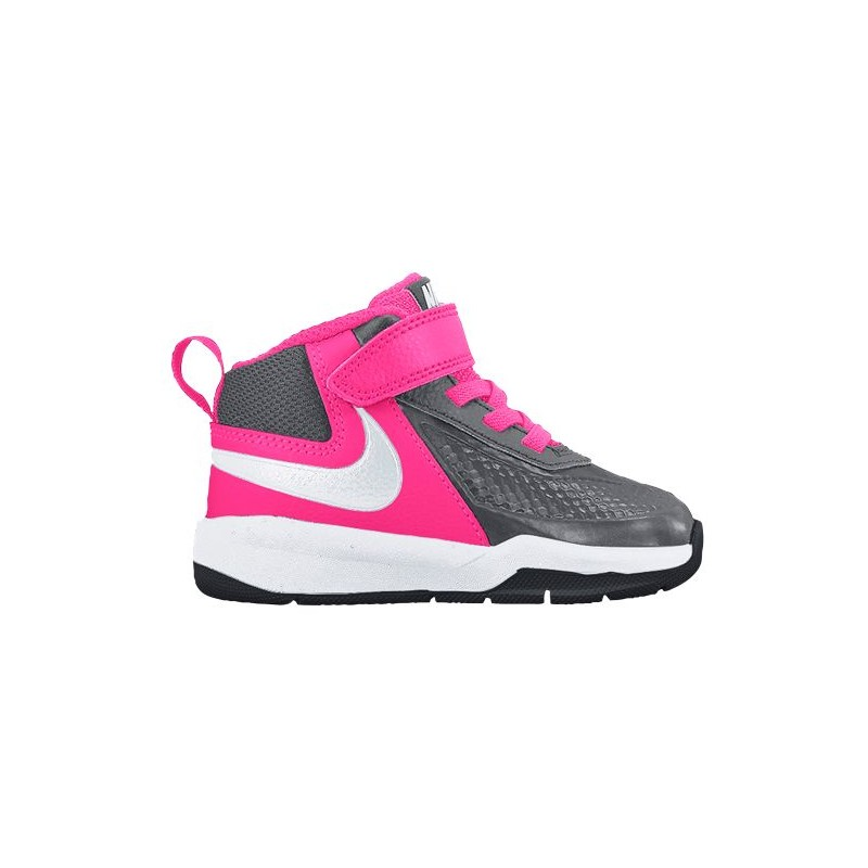 nike-team-basketball-shoes-Nike-Team-Hus