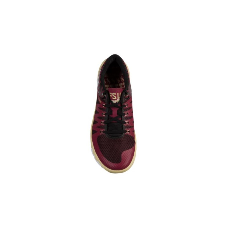 Women S Fsu Nike Shoes