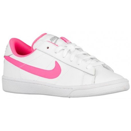 girls nike tennis shoesnike tennis classic  girls' grade