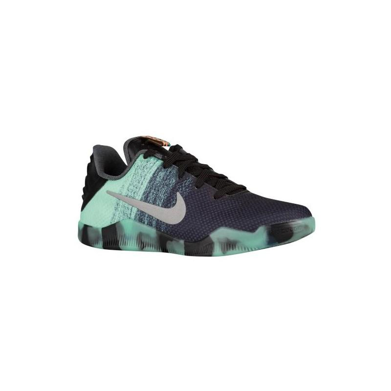 youth nike shoes,Nike Kobe XI Elite