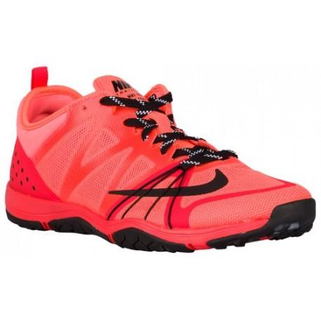 fb415c6f95b best nike cross training shoes
