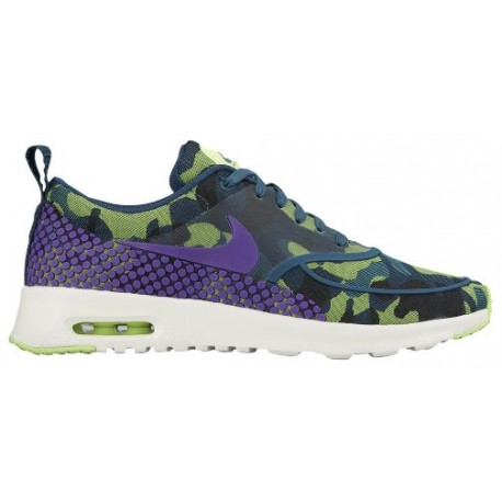 nike air max thea purple 24039f85d