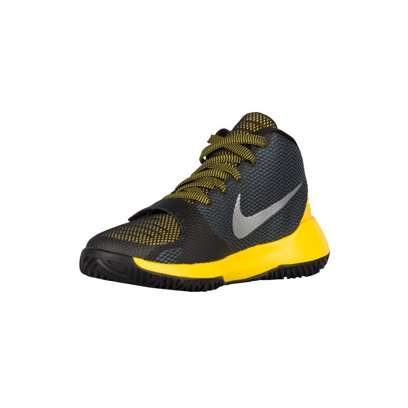 nike indoor soccer shoes youth,Nike KD Trey 5 III - Boys ...