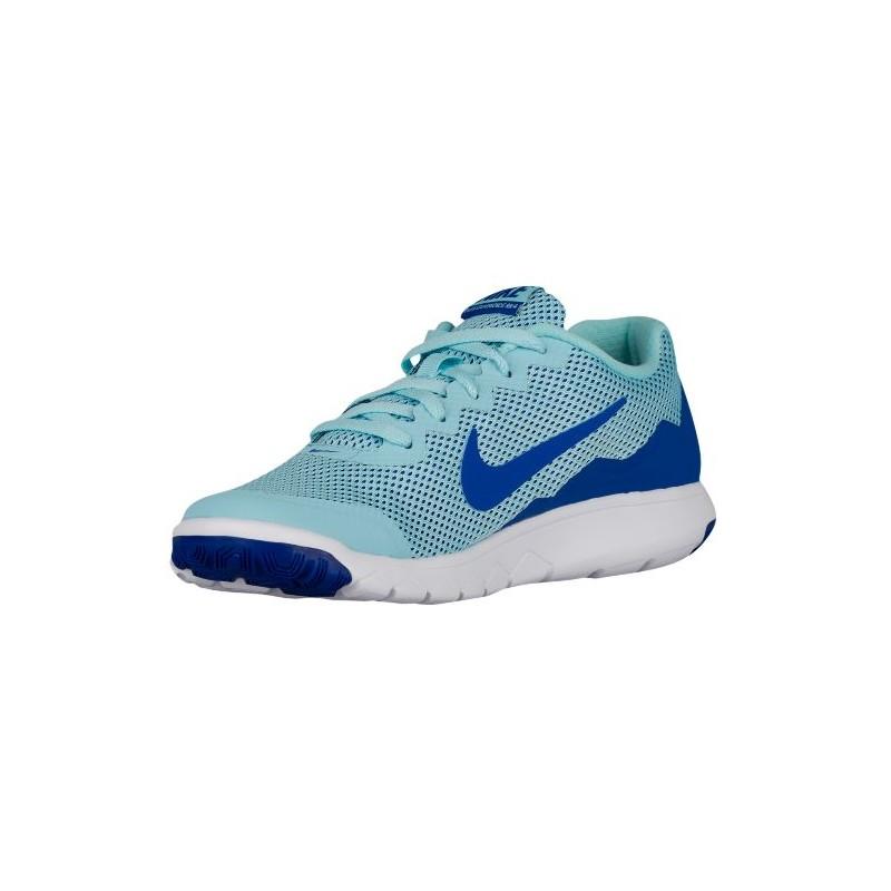 ... Nike Flex Experience Run 4 - Women's - Running - Shoes - Copa/White/ ...