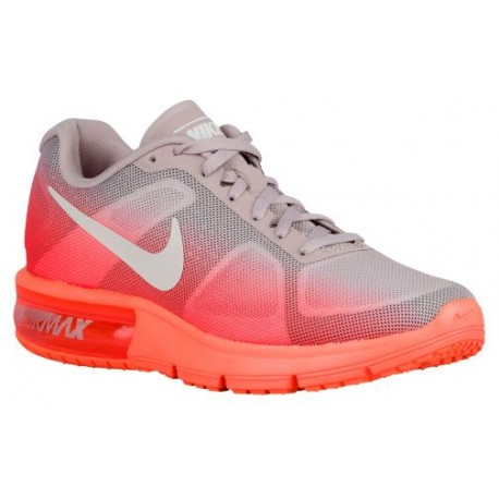 Sequent Air Mens Max nike Shoes Women's Nike Running HWEID29