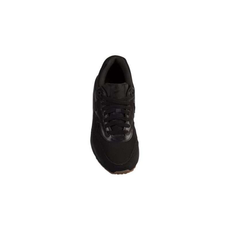 nike air max 1 black,Nike Air Max 1 Women's Running