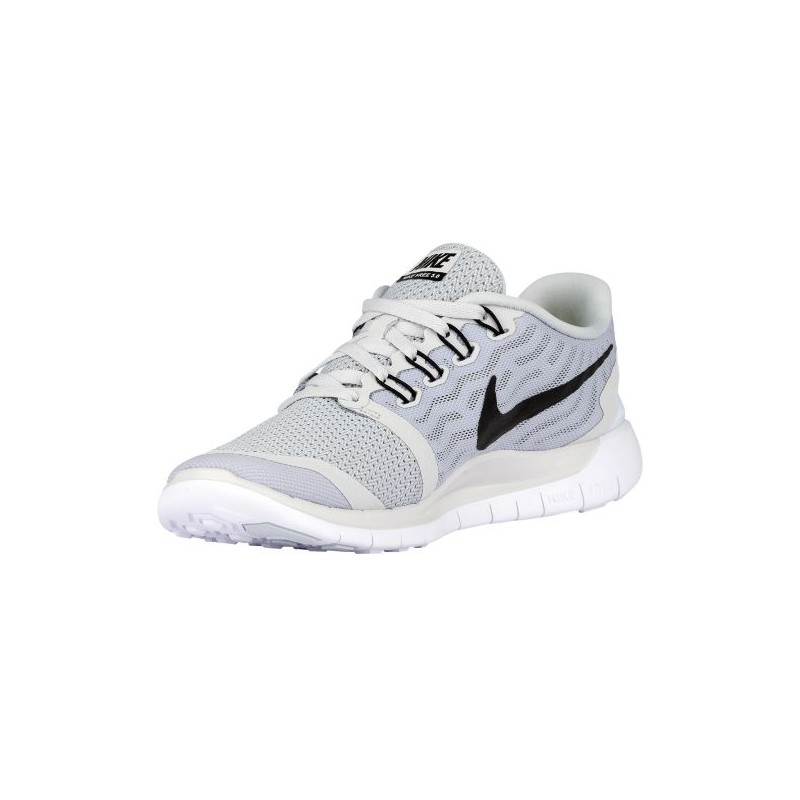 outlet store f53a8 5fcae CONTACT AND LOCATION INFORMATION. nike free run 5.0 grey ...