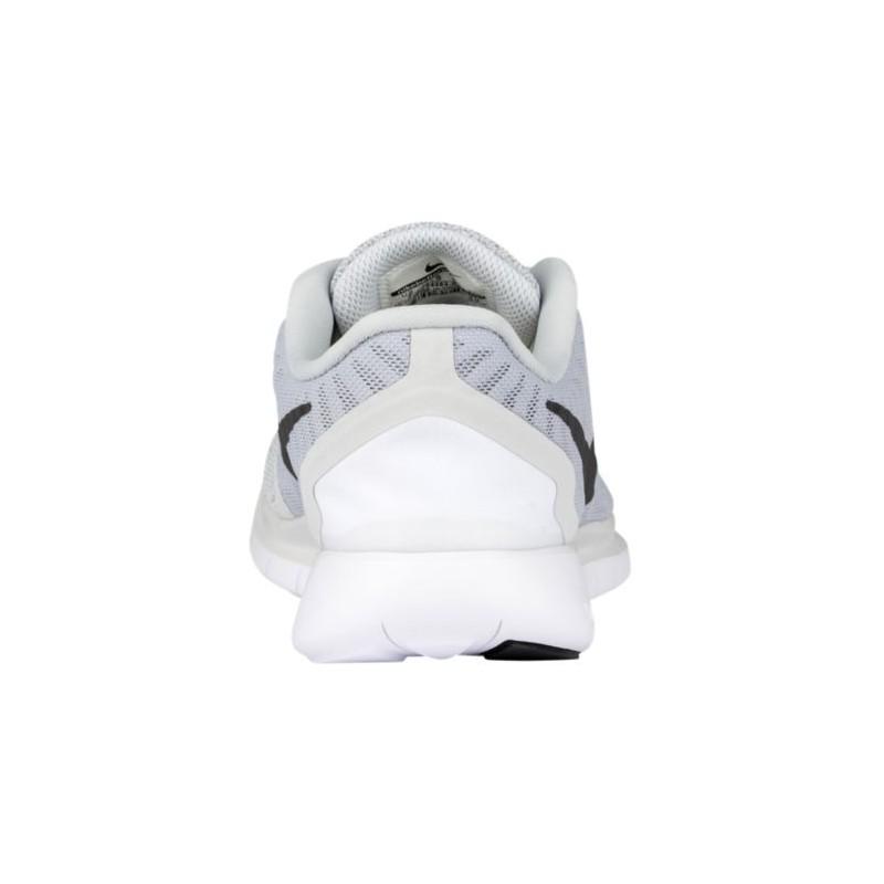 Nike Free Run 5.0 2015 Hvit gqdo1
