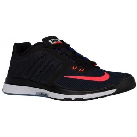 055d6bb010f2 nike speed turf shoes