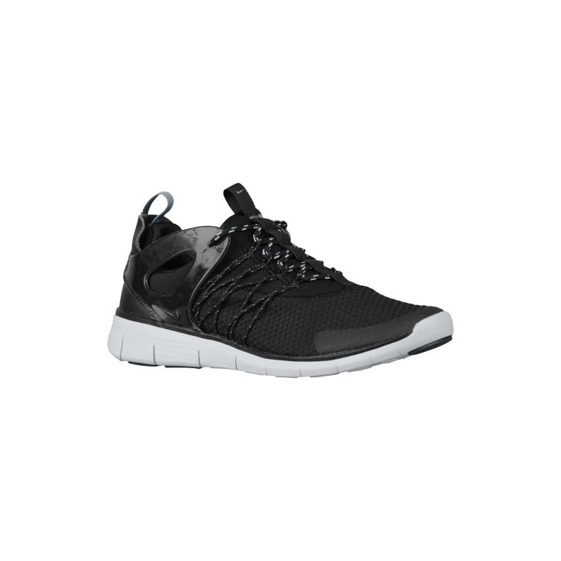 be9ace5e3ac9d black nike mens running shoes