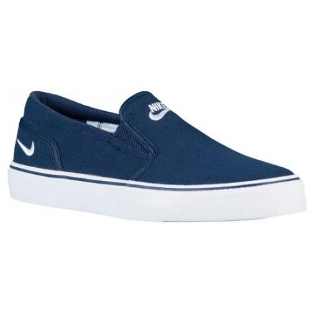 nike toki shoes,Nike Toki Slip - Women