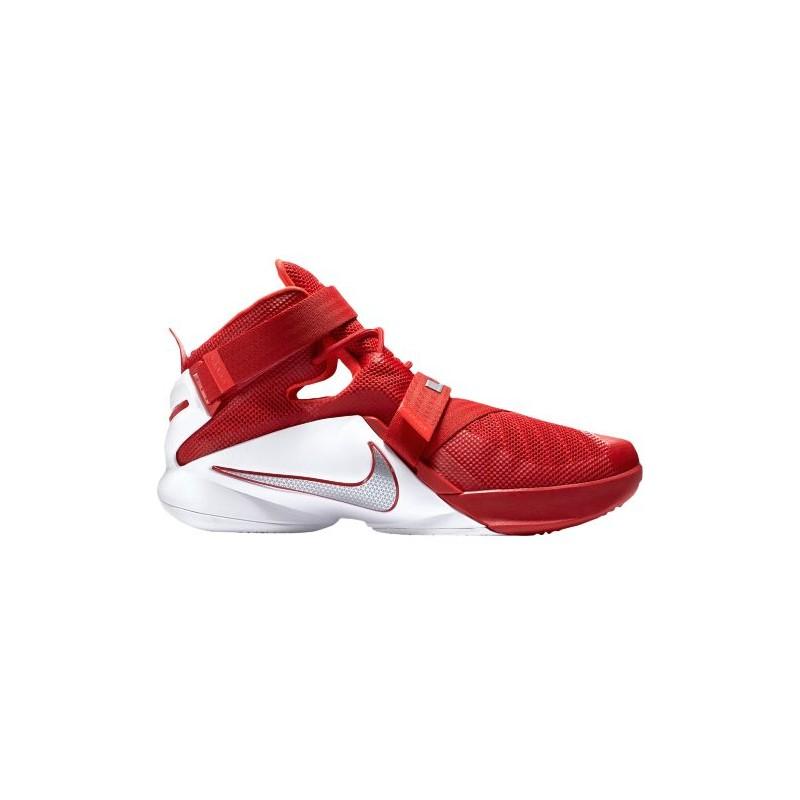 Lebron James Vii Shoes For Sale